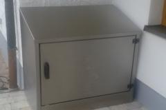 Muelltonnenbox2