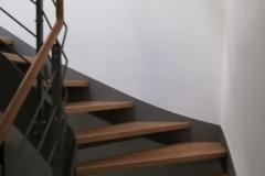 Treppe-innen