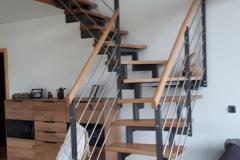 Treppe-innen3