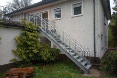 Treppe2-scaled