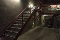 Treppe_Industrie-scaled