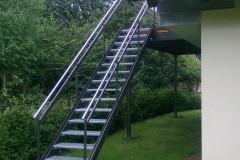 Treppen10