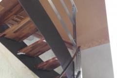 Treppen3