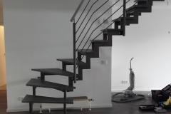 Treppen4