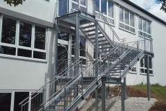 Treppen5
