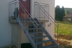 Treppen7