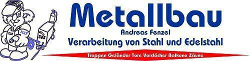 Metallbau Andreas Fenzel